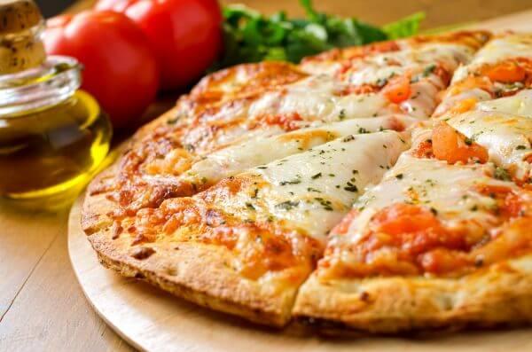 Picų gaminimas
